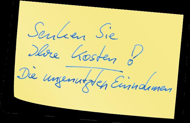 Banner_Rechts
